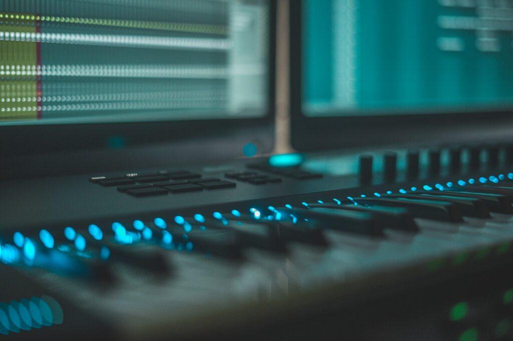 music, producer, studio-4507820.jpg