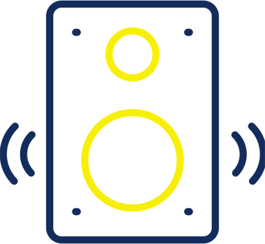 speakers (1)